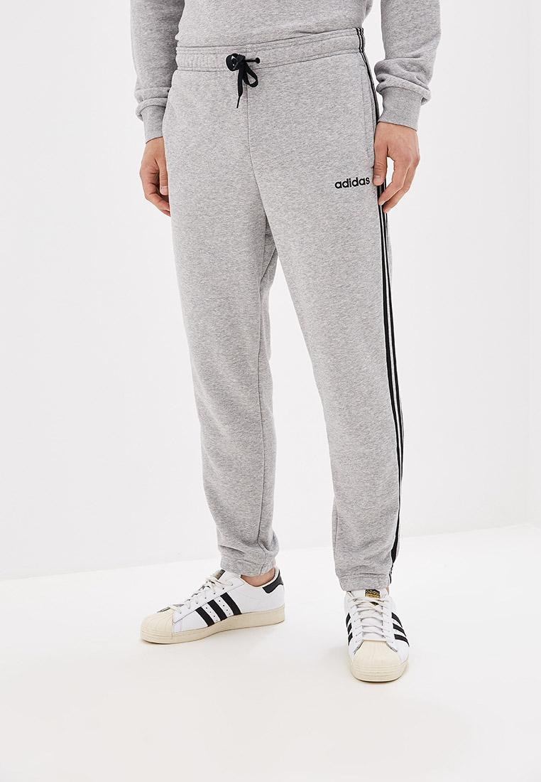Adidas (Адидас) DU0472: изображение 1