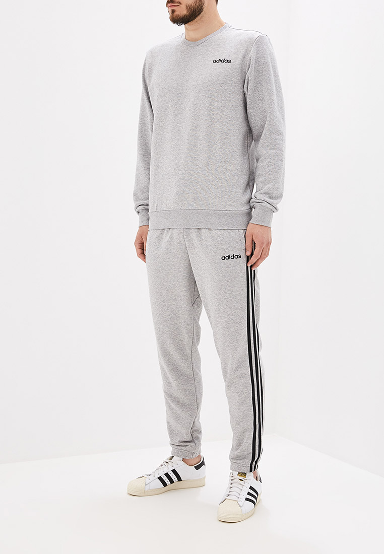 Adidas (Адидас) DU0472: изображение 2