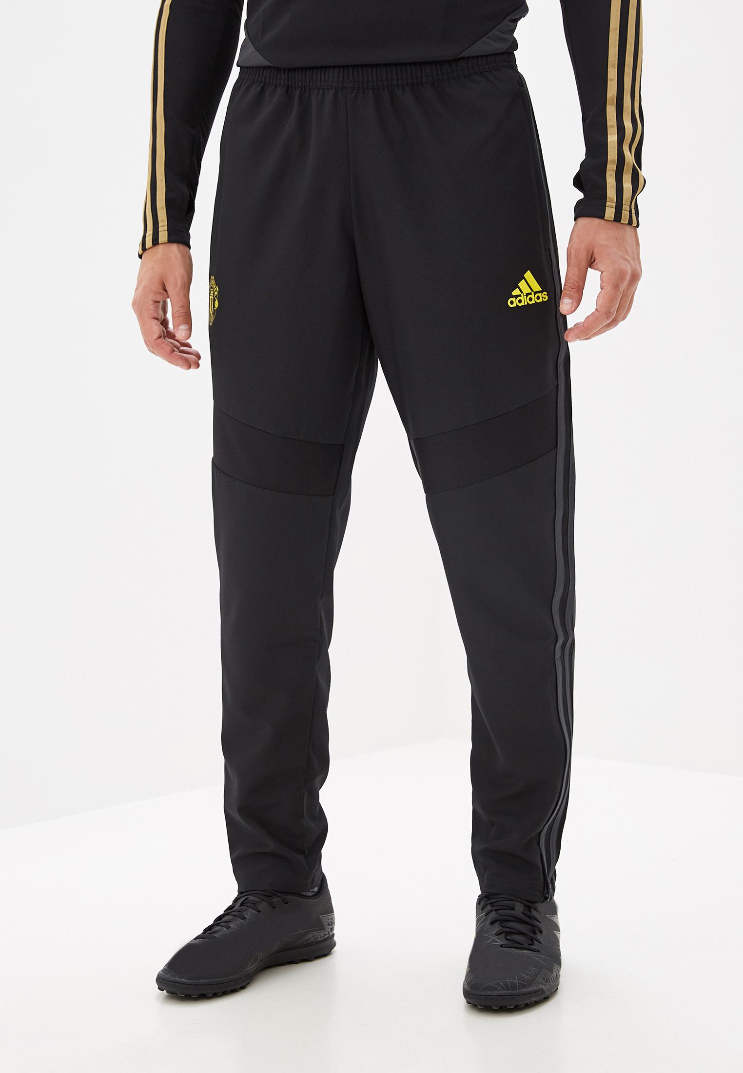 Мужские спортивные брюки Adidas (Адидас) DX9048