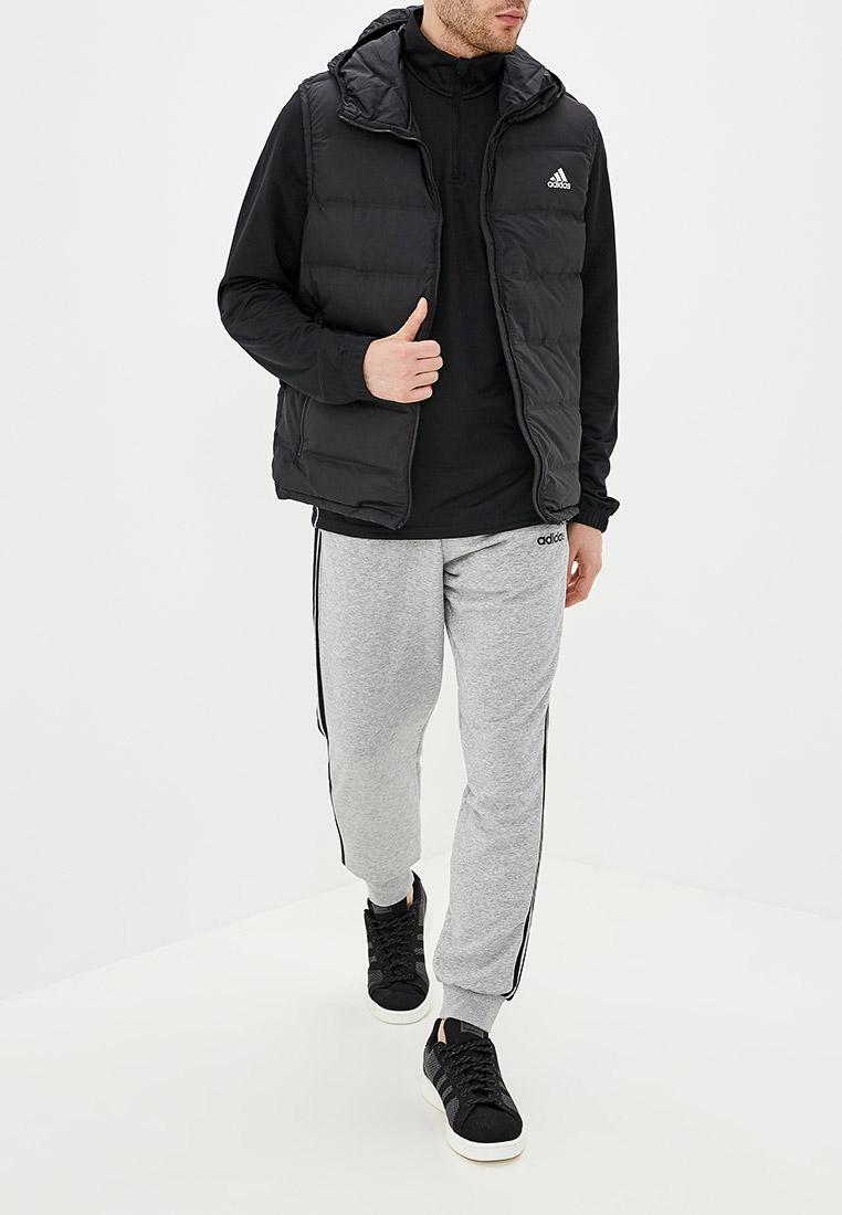 Жилет Adidas (Адидас) BQ2006: изображение 2