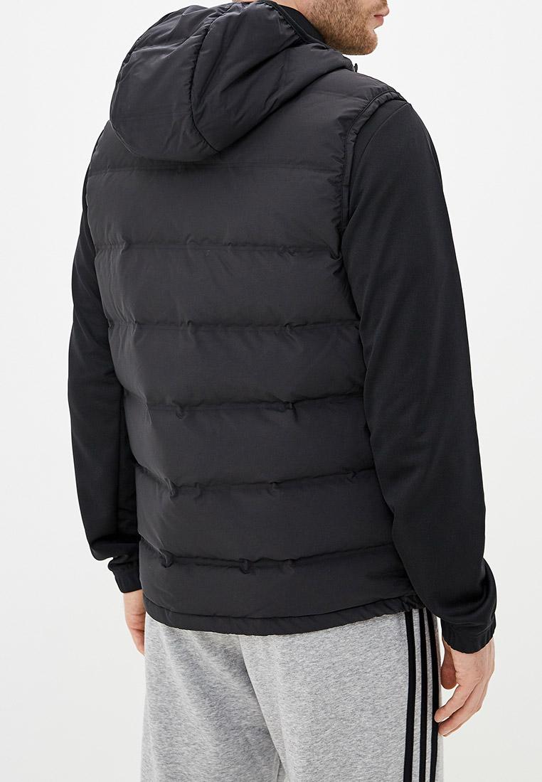 Жилет Adidas (Адидас) BQ2006: изображение 3