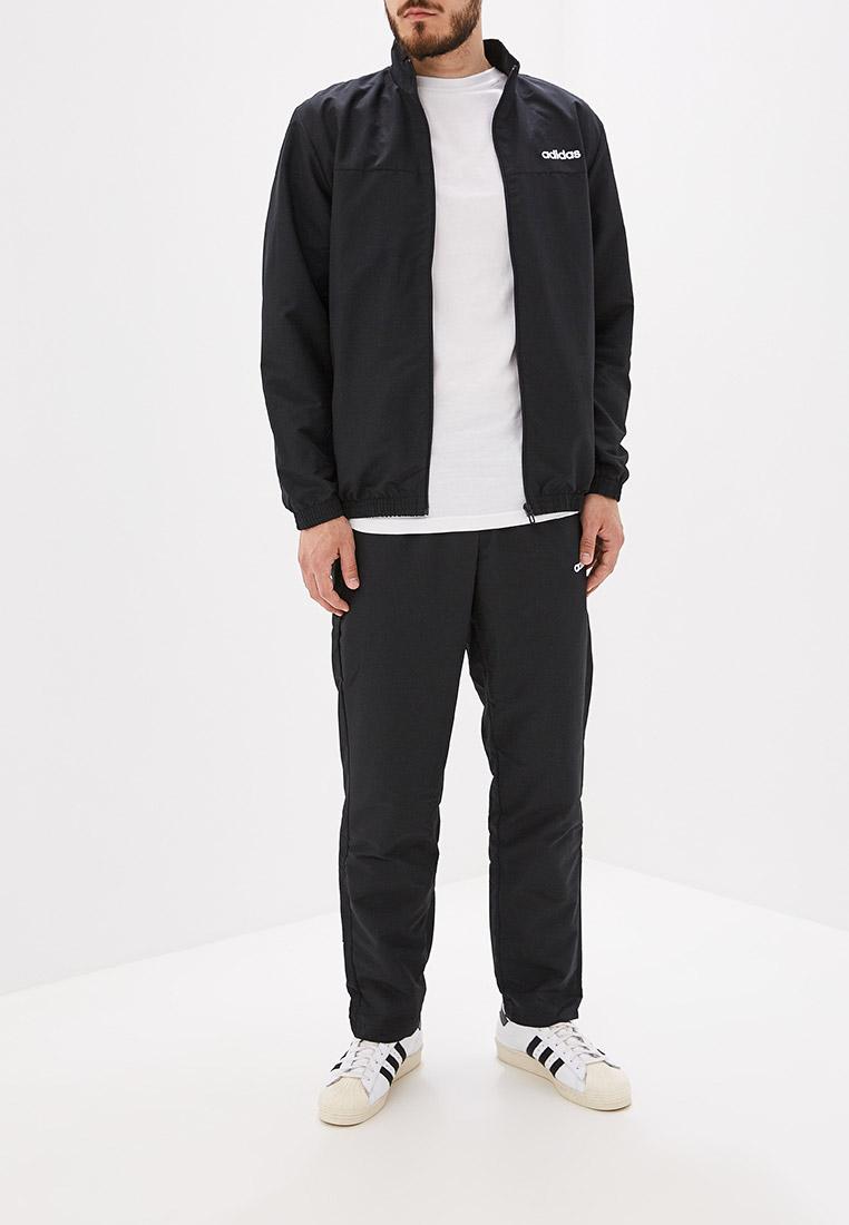Спортивный костюм Adidas (Адидас) DV2461
