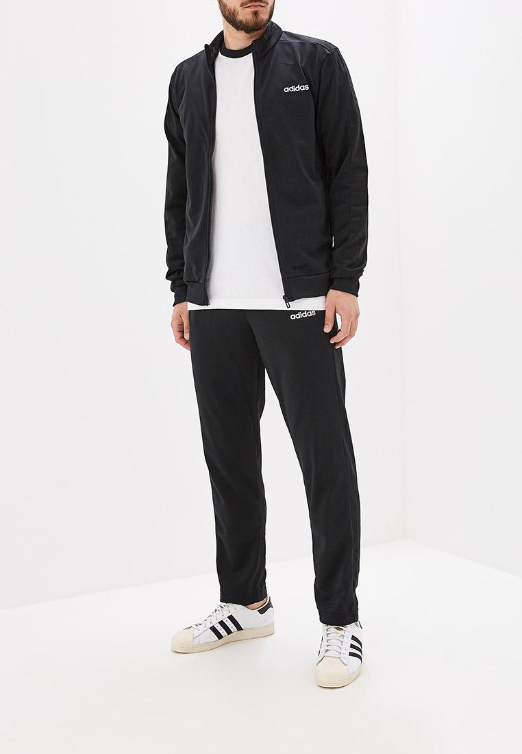 Спортивный костюм Adidas (Адидас) DV2470