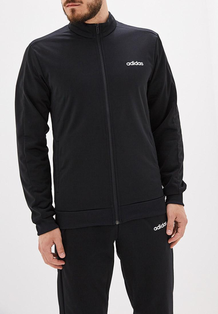 Adidas (Адидас) DV2470: изображение 2
