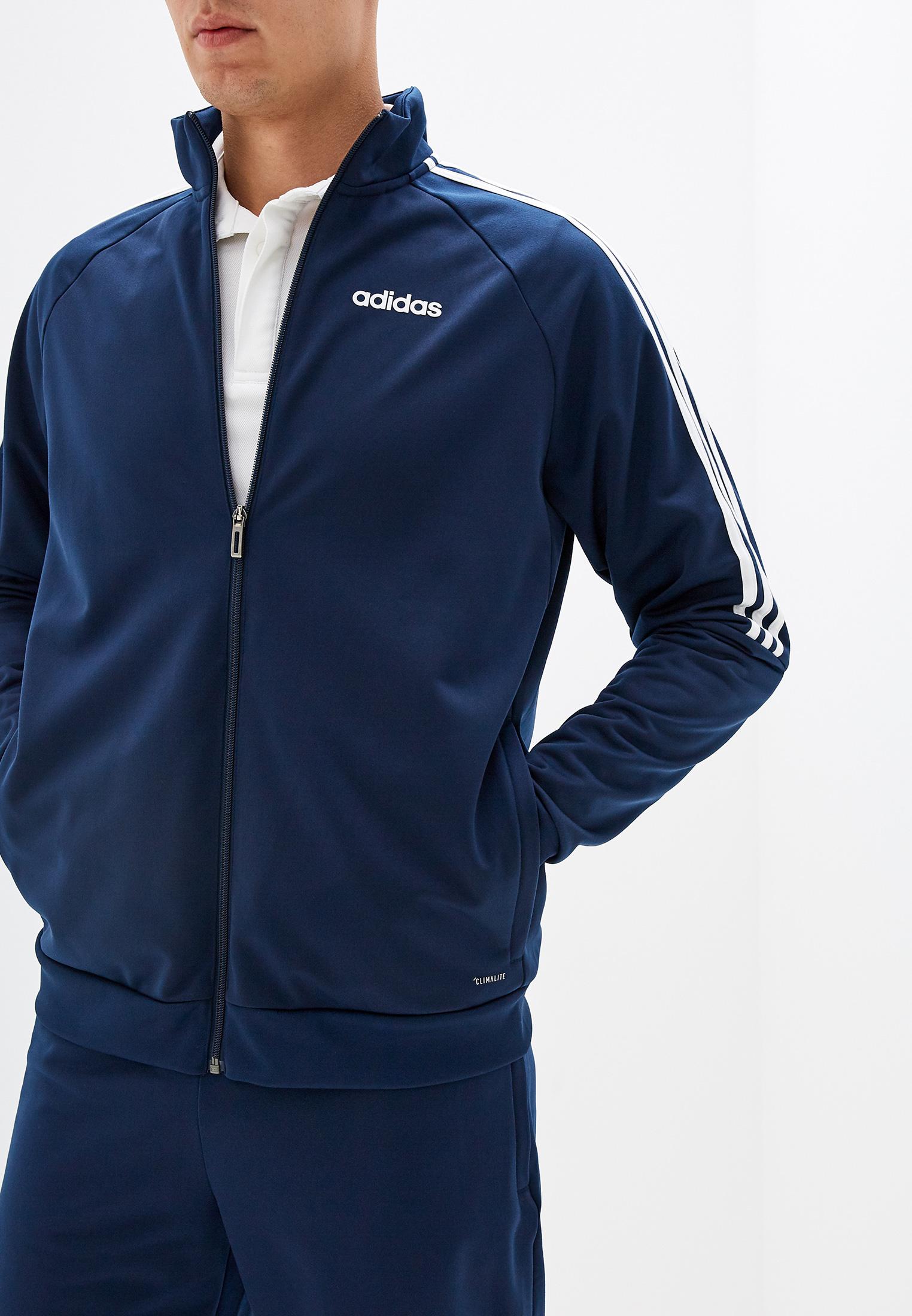 Спортивный костюм Adidas (Адидас) DY3142