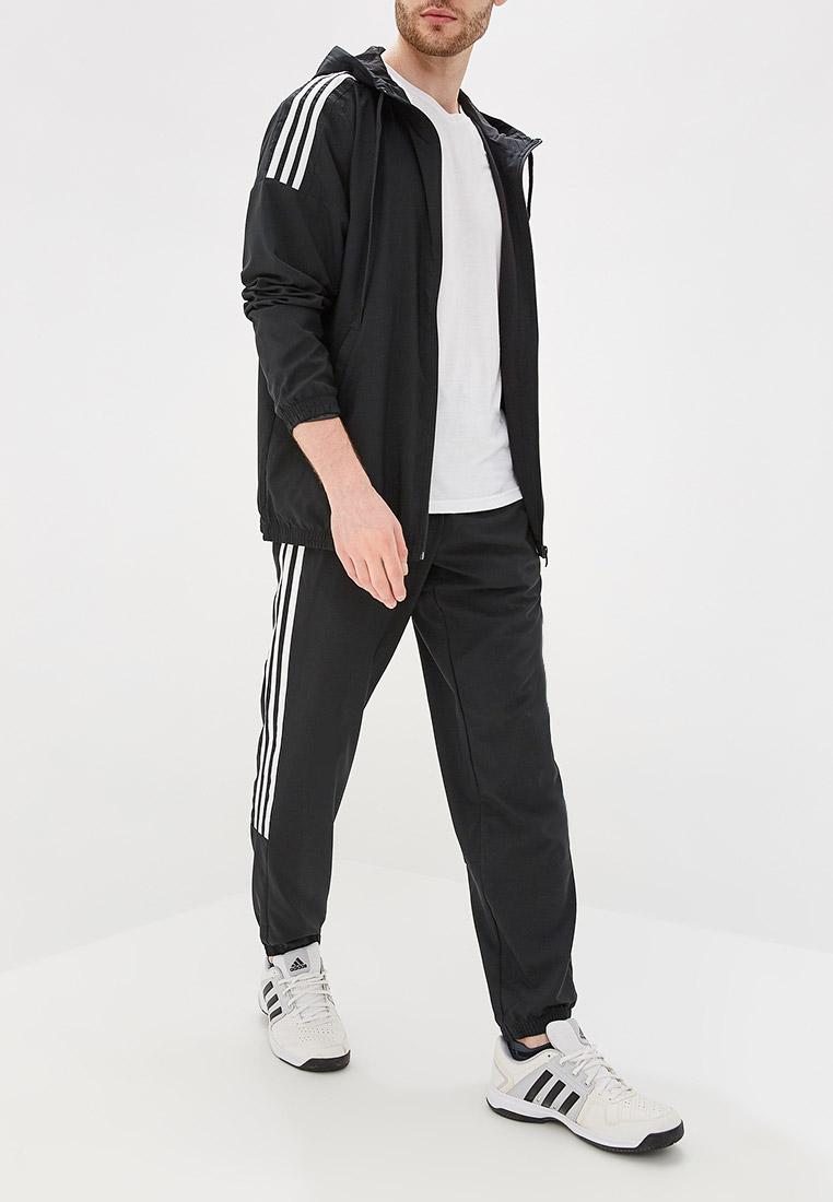 Спортивный костюм Adidas (Адидас) EB7651
