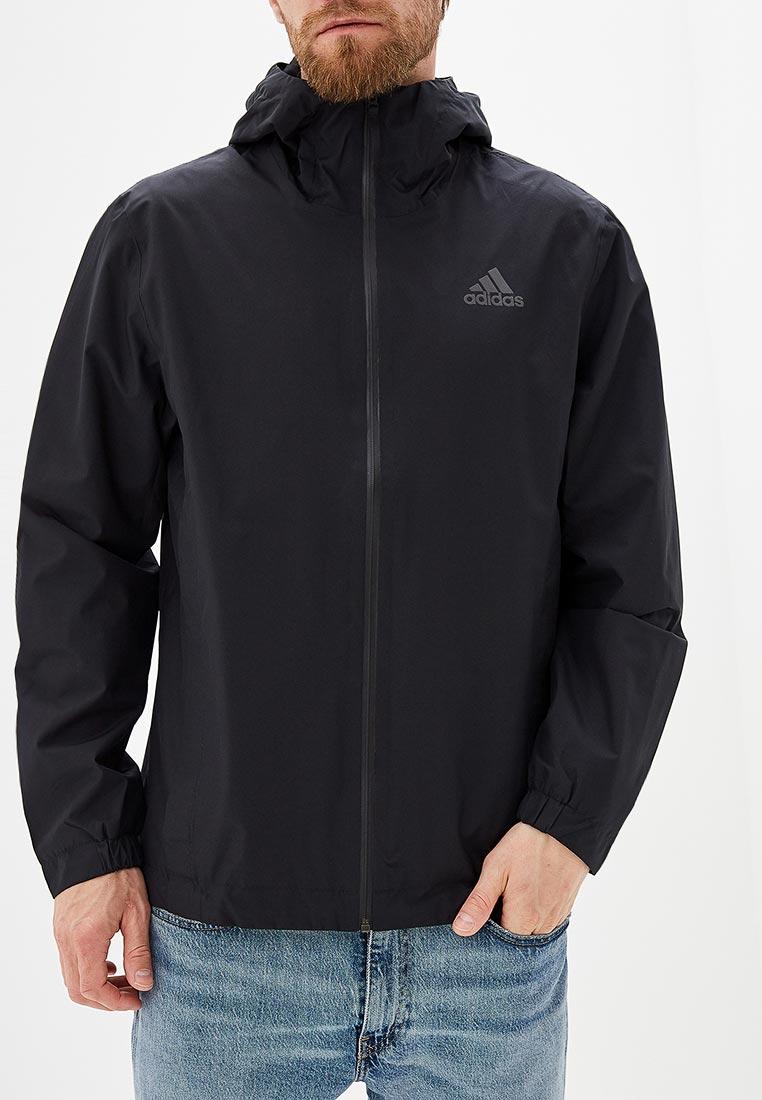Мужская верхняя одежда Adidas (Адидас) DW9701