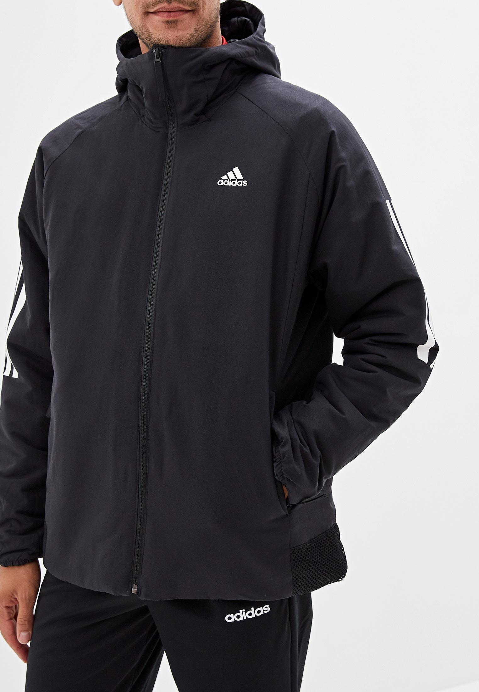 Мужская верхняя одежда Adidas (Адидас) DZ1403
