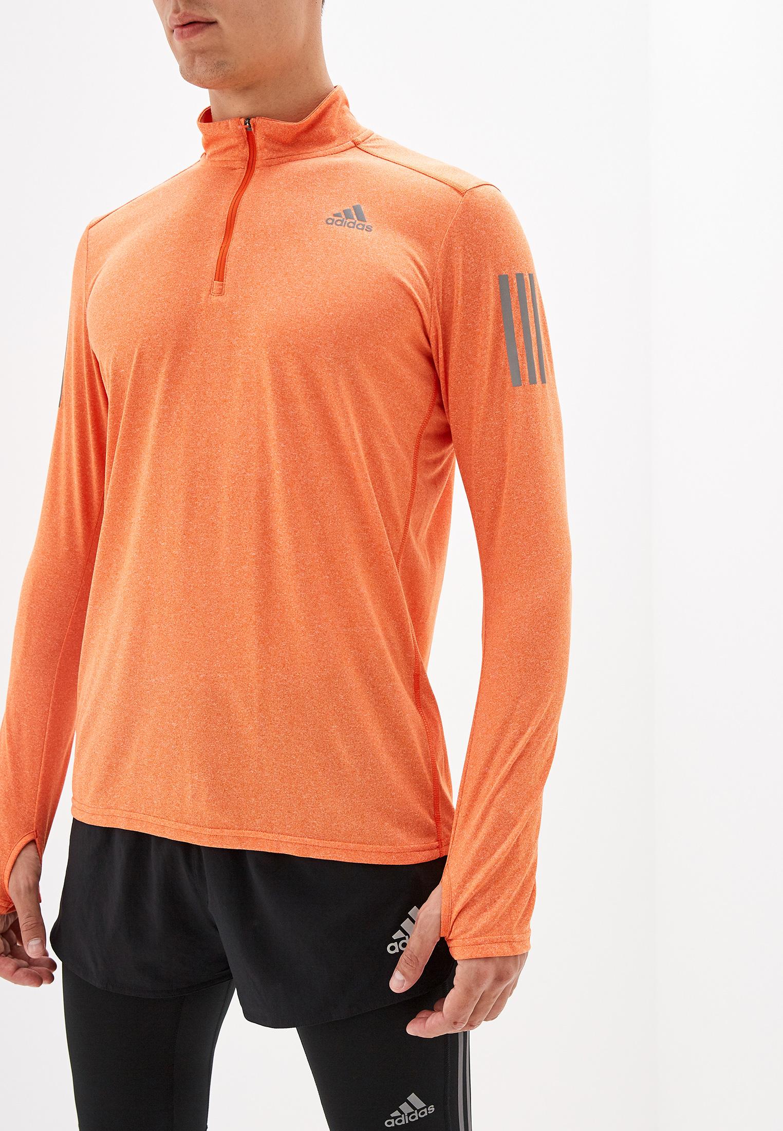 Спортивная футболка Adidas (Адидас) DW9687