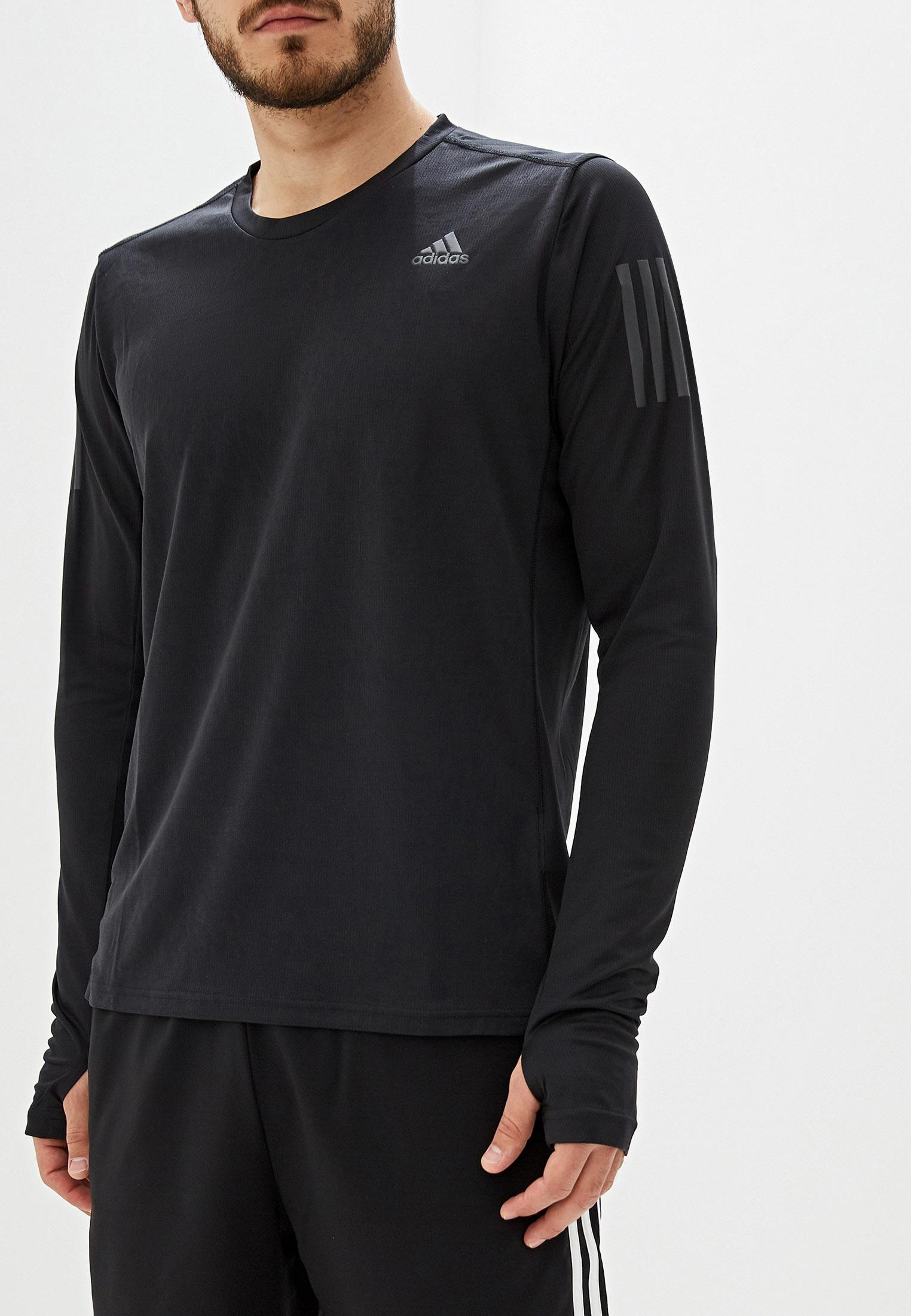 Футболка Adidas (Адидас) DQ2576