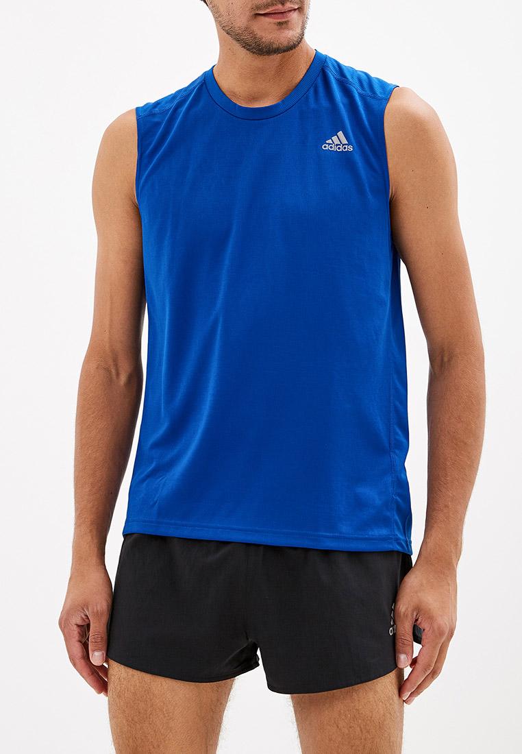 Спортивная майка Adidas (Адидас) DZ1834