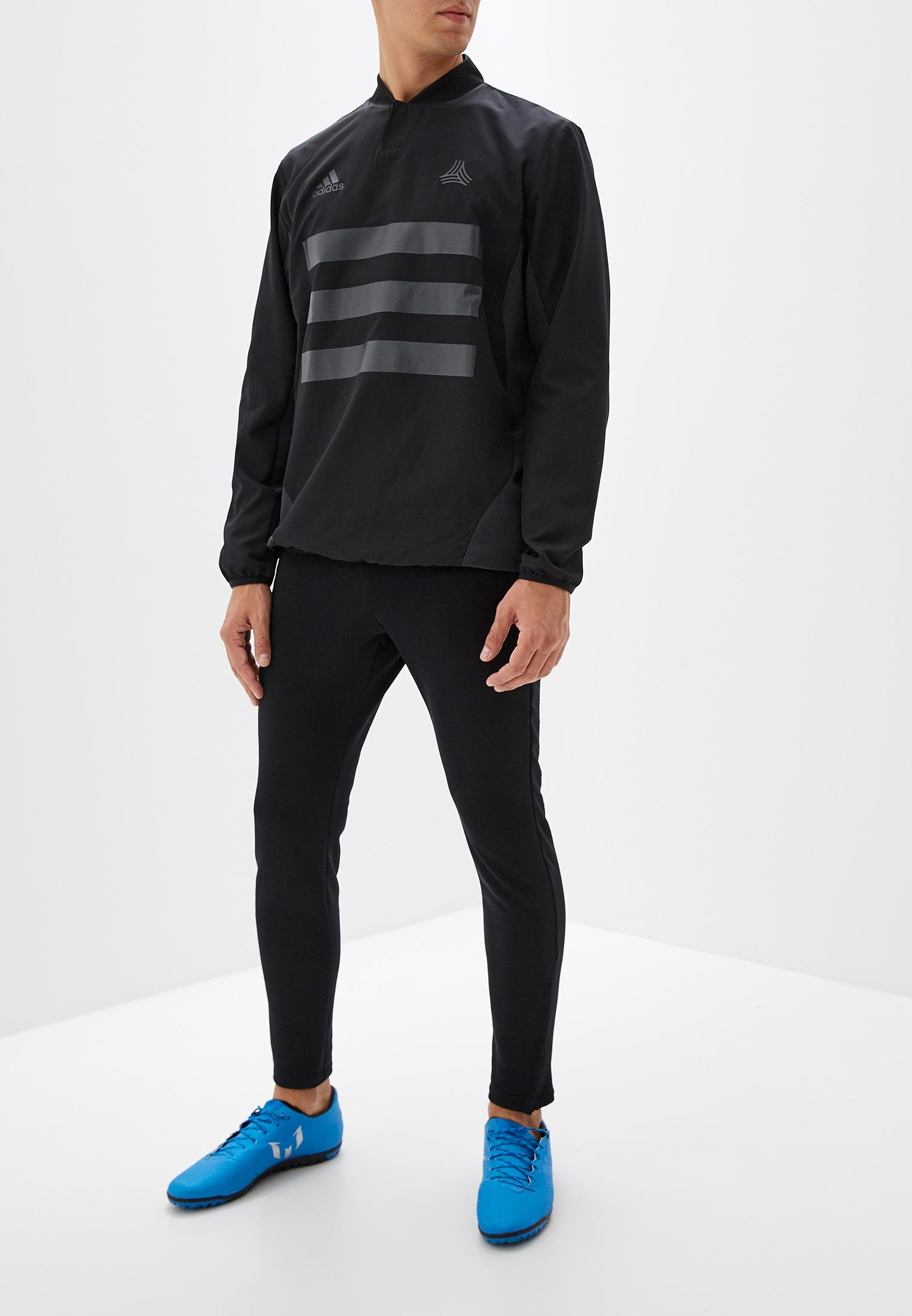 Толстовка Adidas (Адидас) DY5835