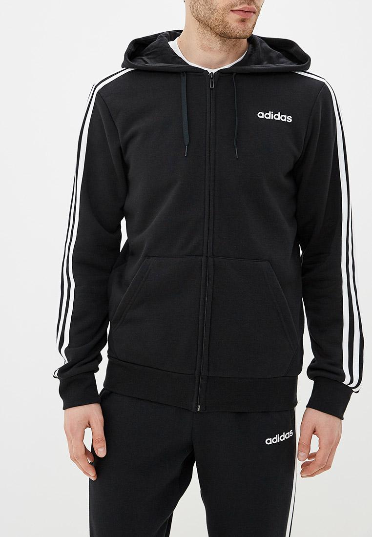 Толстовка Adidas (Адидас) DQ3102