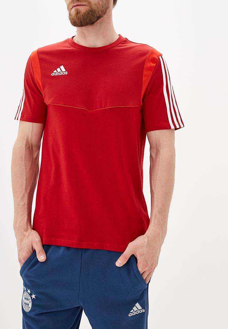 Футболка Adidas (Адидас) D95949