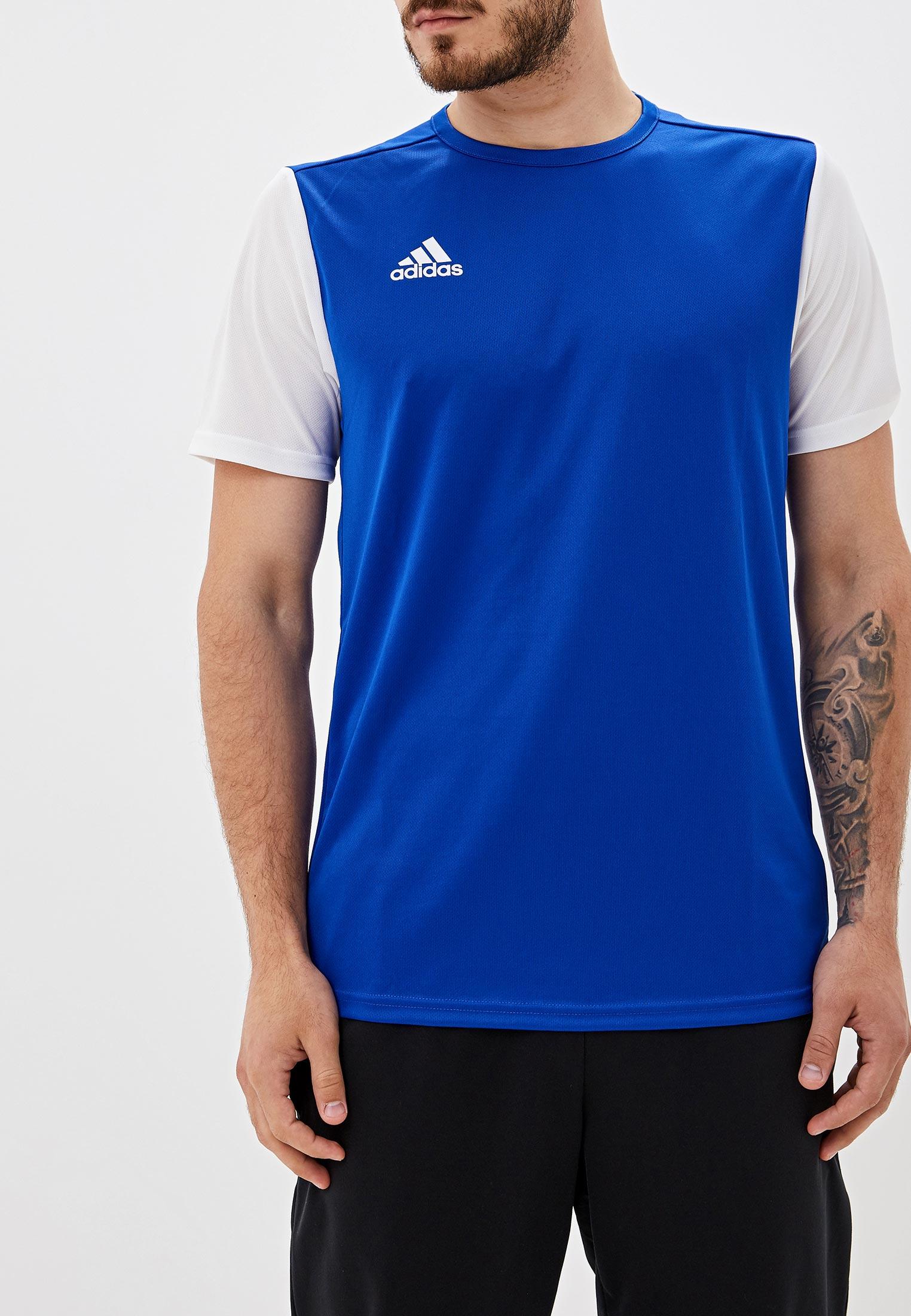 Спортивная футболка Adidas (Адидас) DP3231