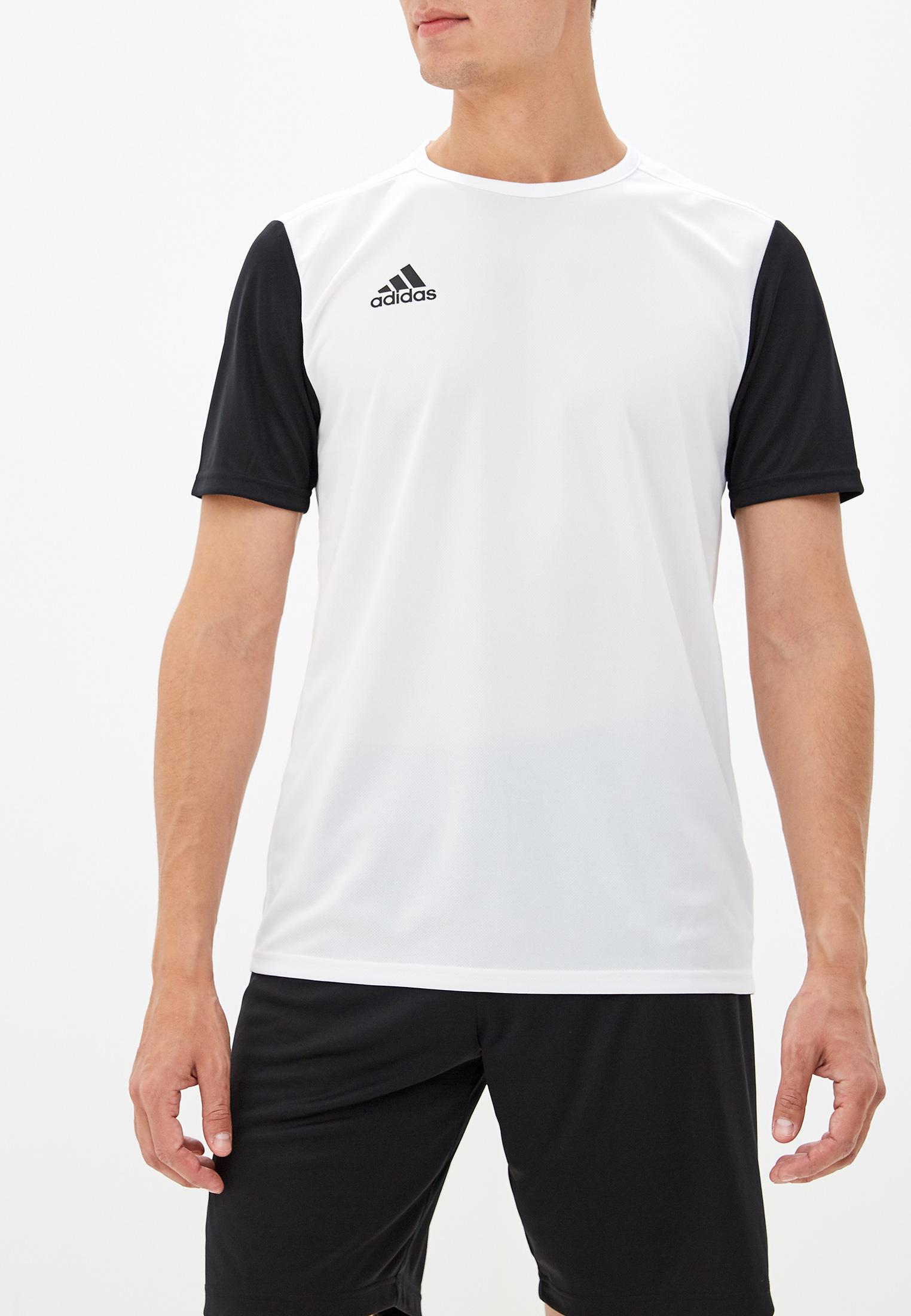 Спортивная футболка Adidas (Адидас) DP3234