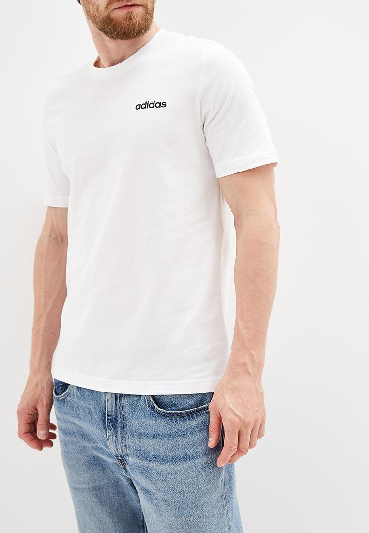 Adidas (Адидас) DQ3089: изображение 1