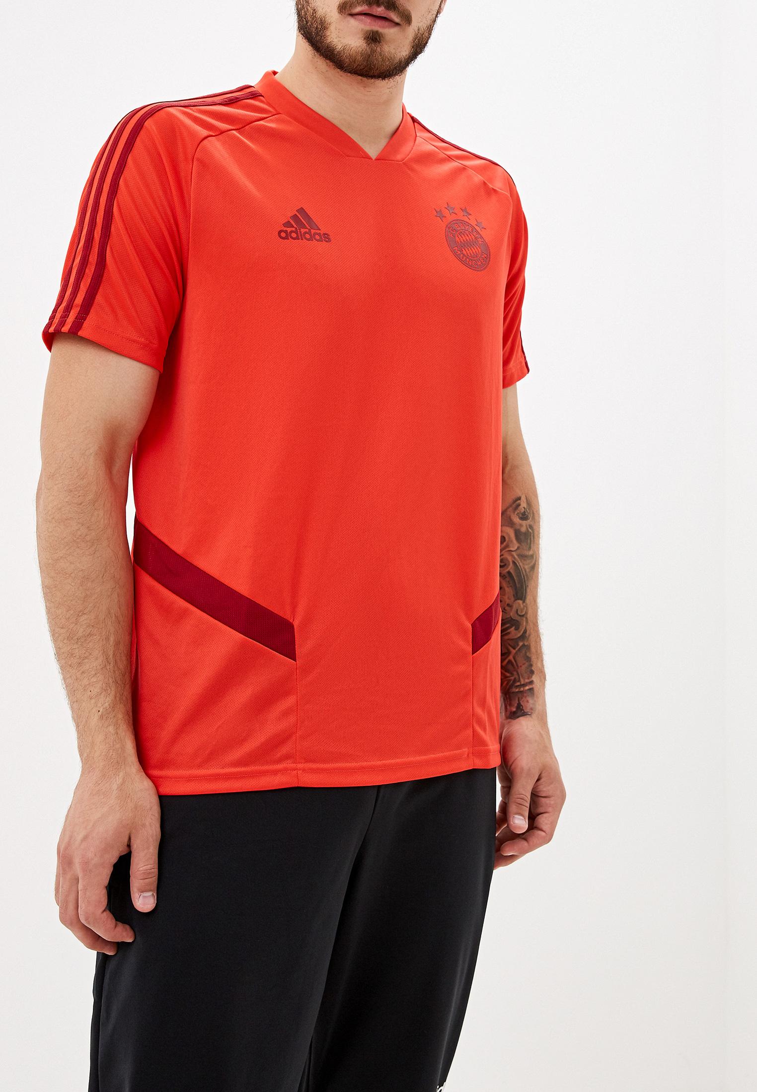 Футболка Adidas (Адидас) DX9154