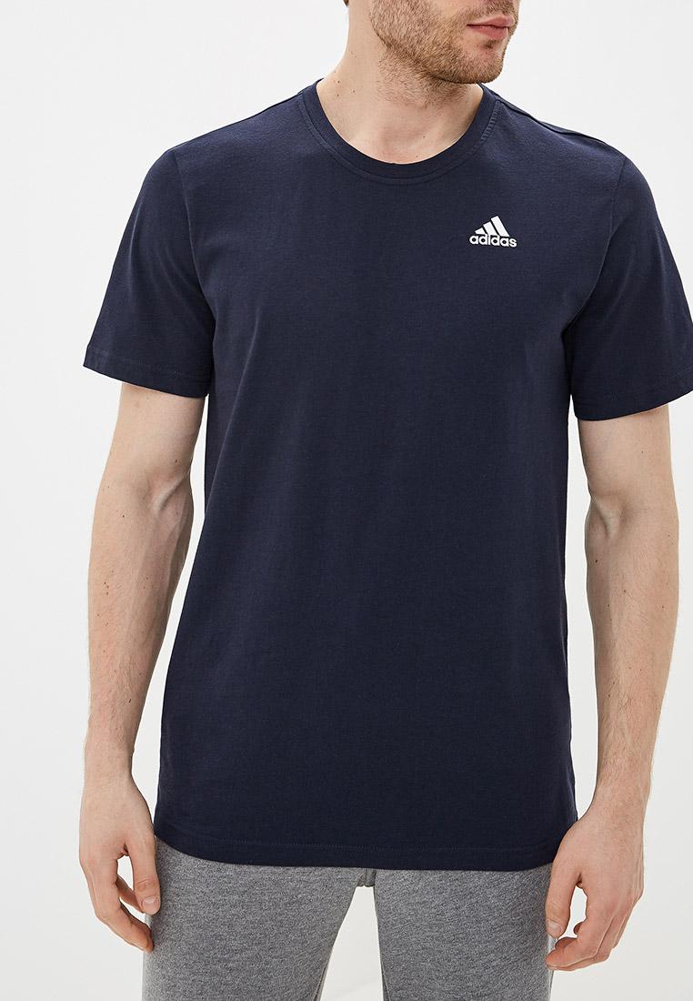 Футболка Adidas (Адидас) ED7263