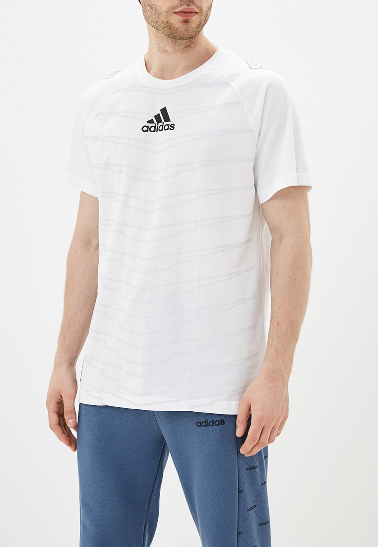 Футболка Adidas (Адидас) ED7270