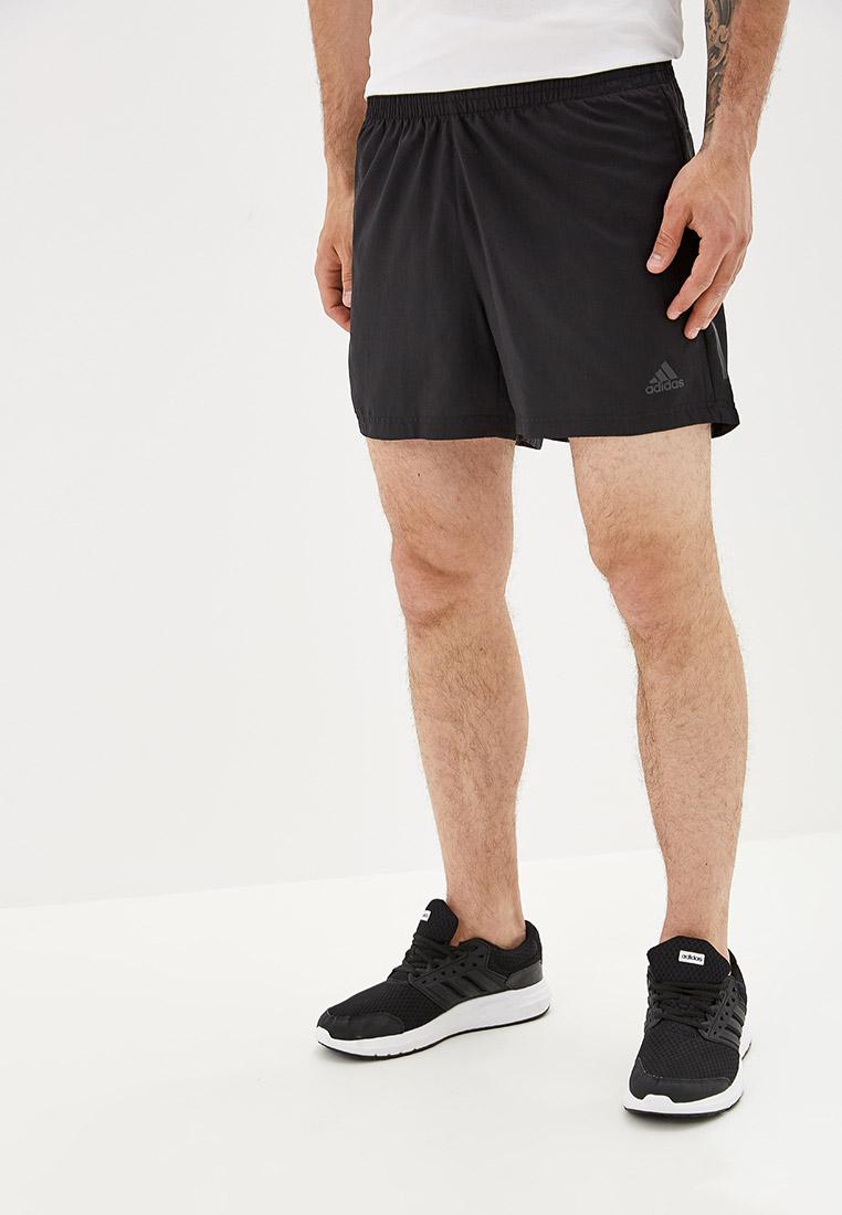 Мужские спортивные шорты Adidas (Адидас) DQ2544