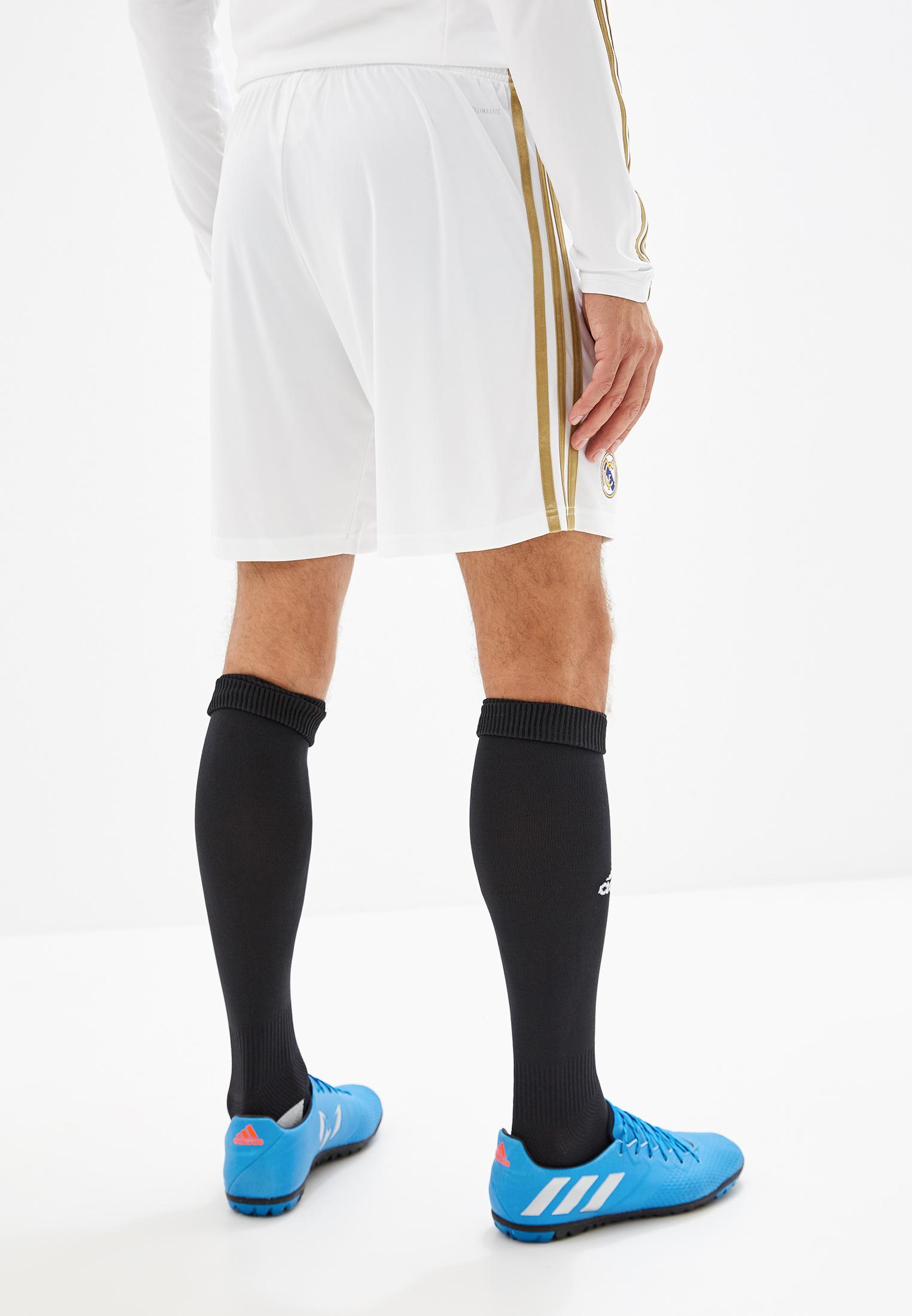Adidas (Адидас) DW4440: изображение 3