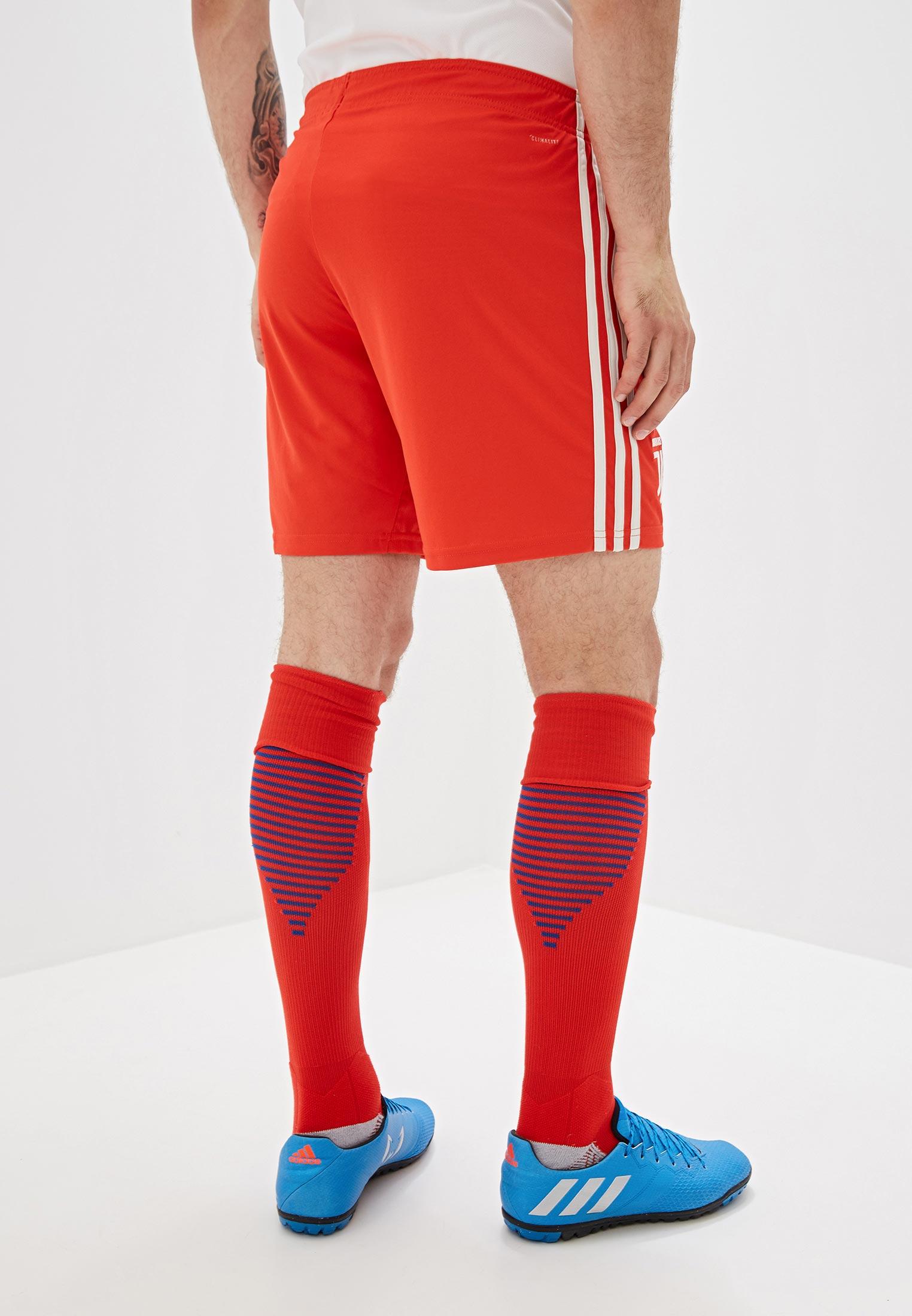 Adidas (Адидас) DW5458: изображение 3