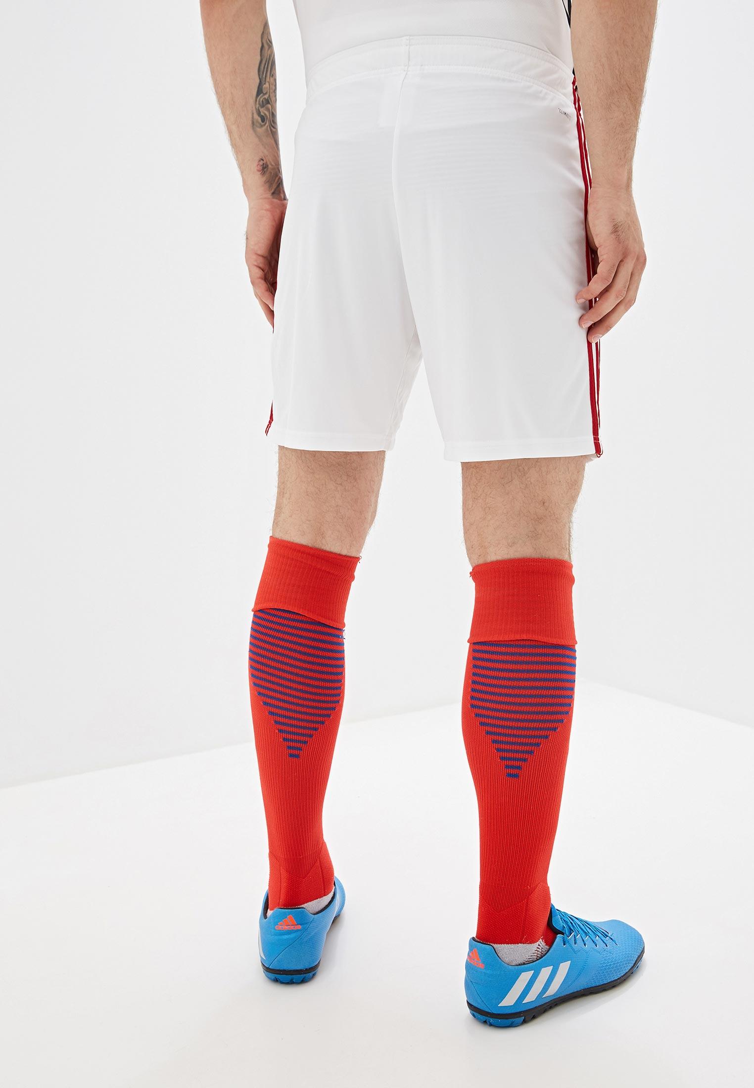 Adidas (Адидас) DW7895: изображение 3