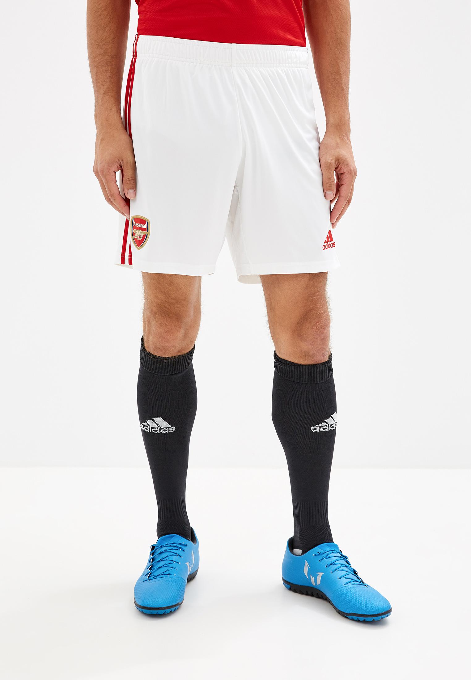 Мужские шорты Adidas (Адидас) EH5639