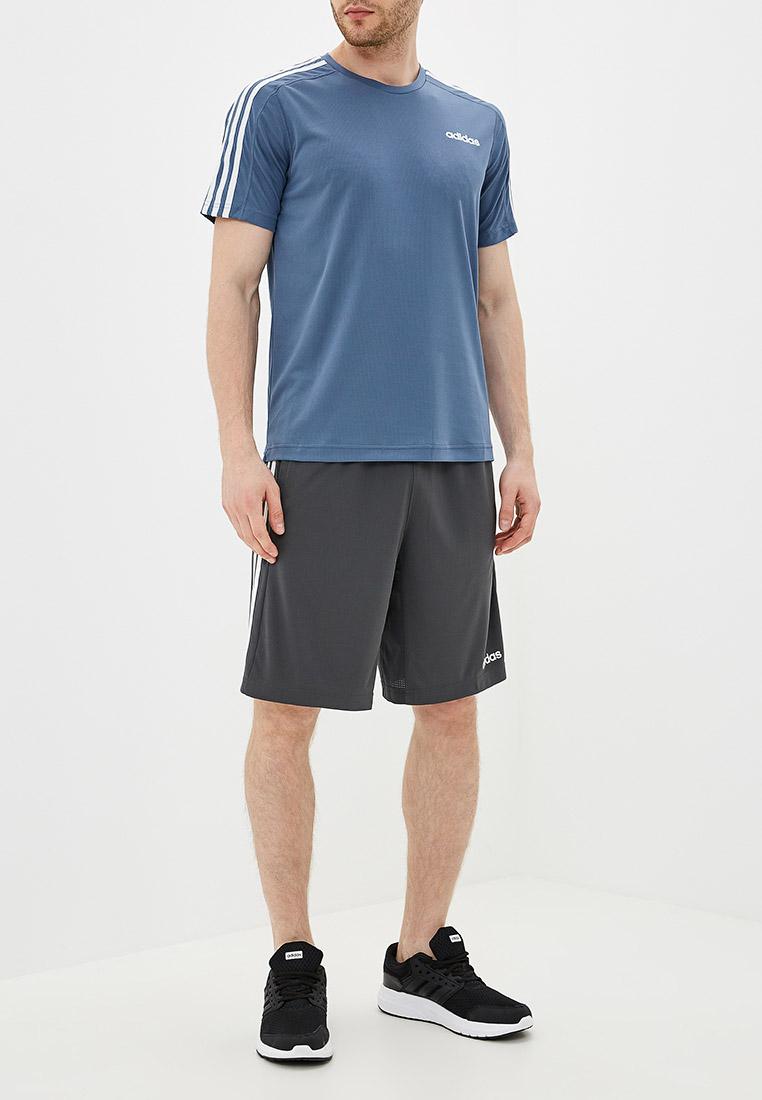 Adidas (Адидас) EJ7256: изображение 2