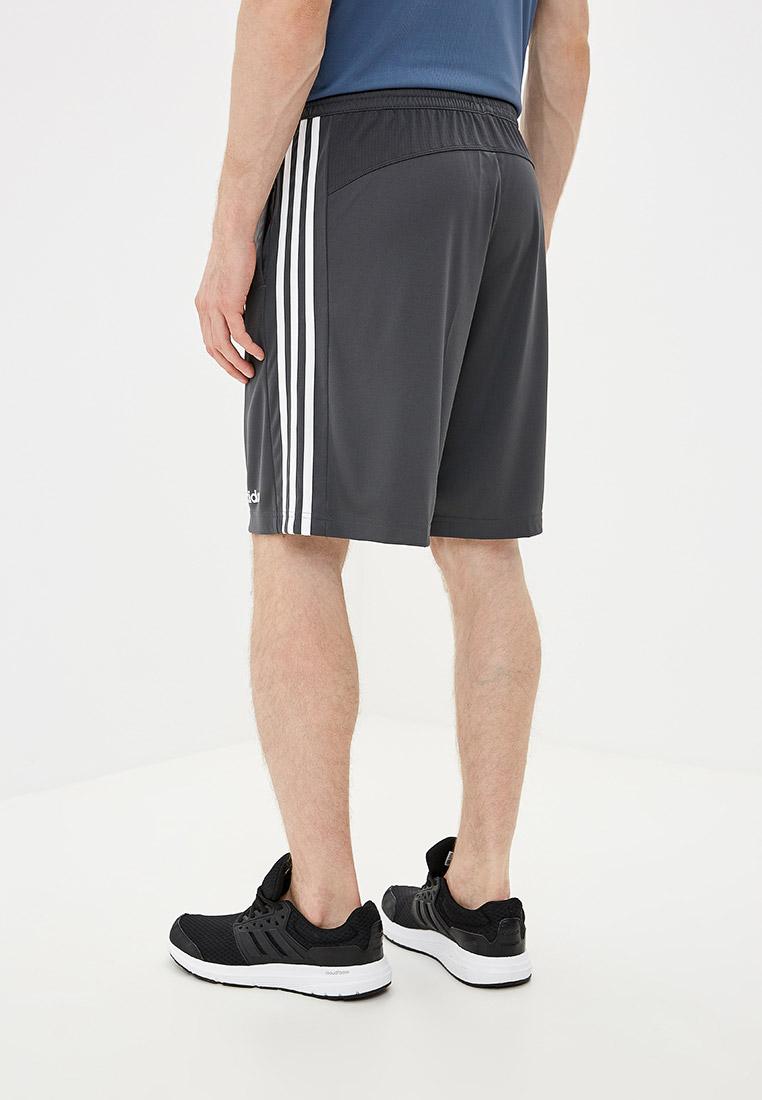 Adidas (Адидас) EJ7256: изображение 3