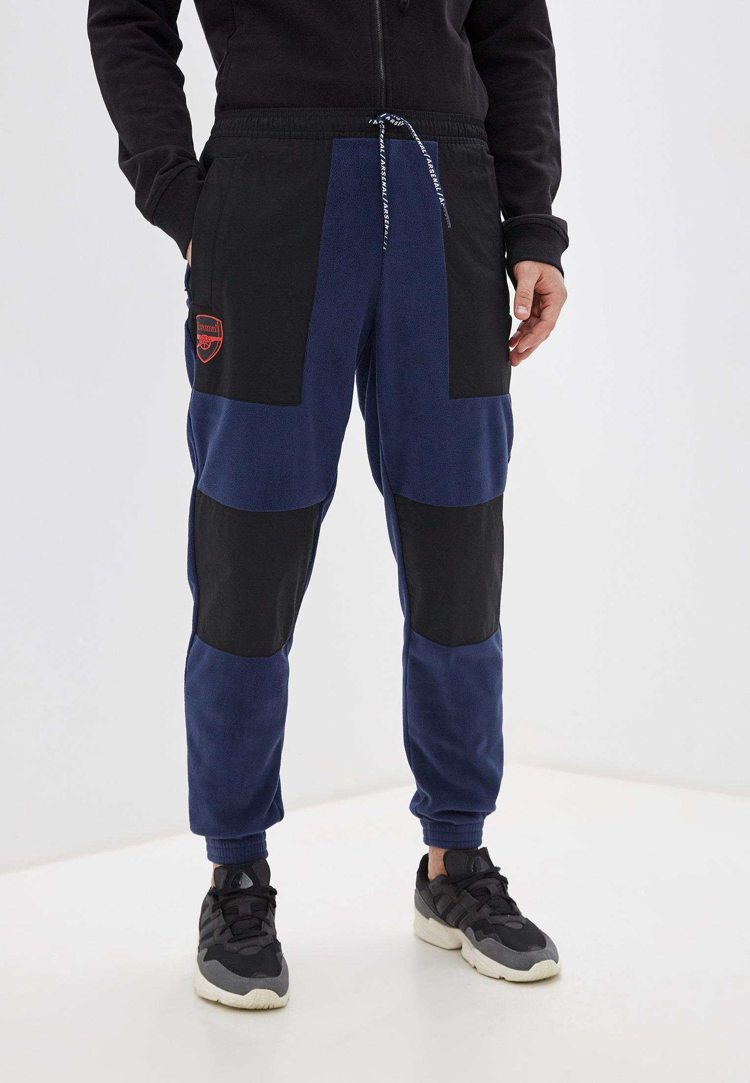 Мужские брюки Adidas (Адидас) EH5609