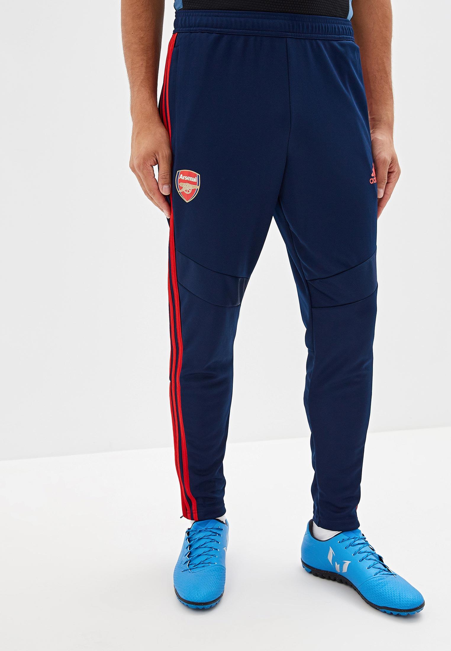 Мужские брюки Adidas (Адидас) EH5722