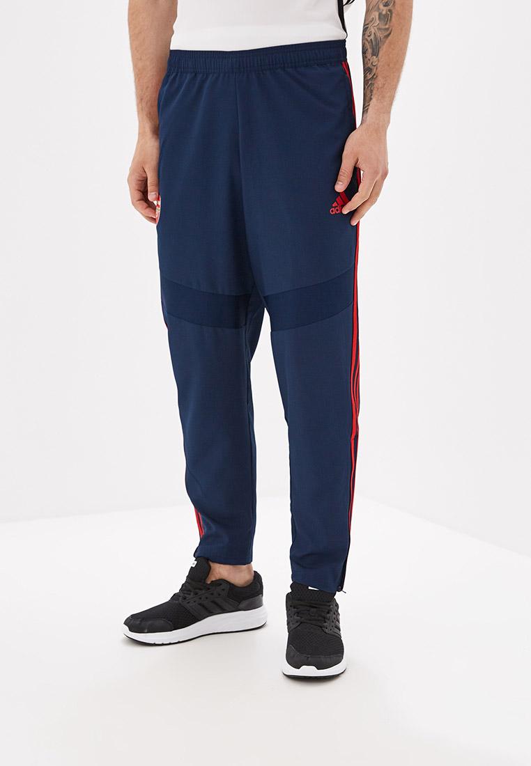 Мужские спортивные брюки Adidas (Адидас) EH5726