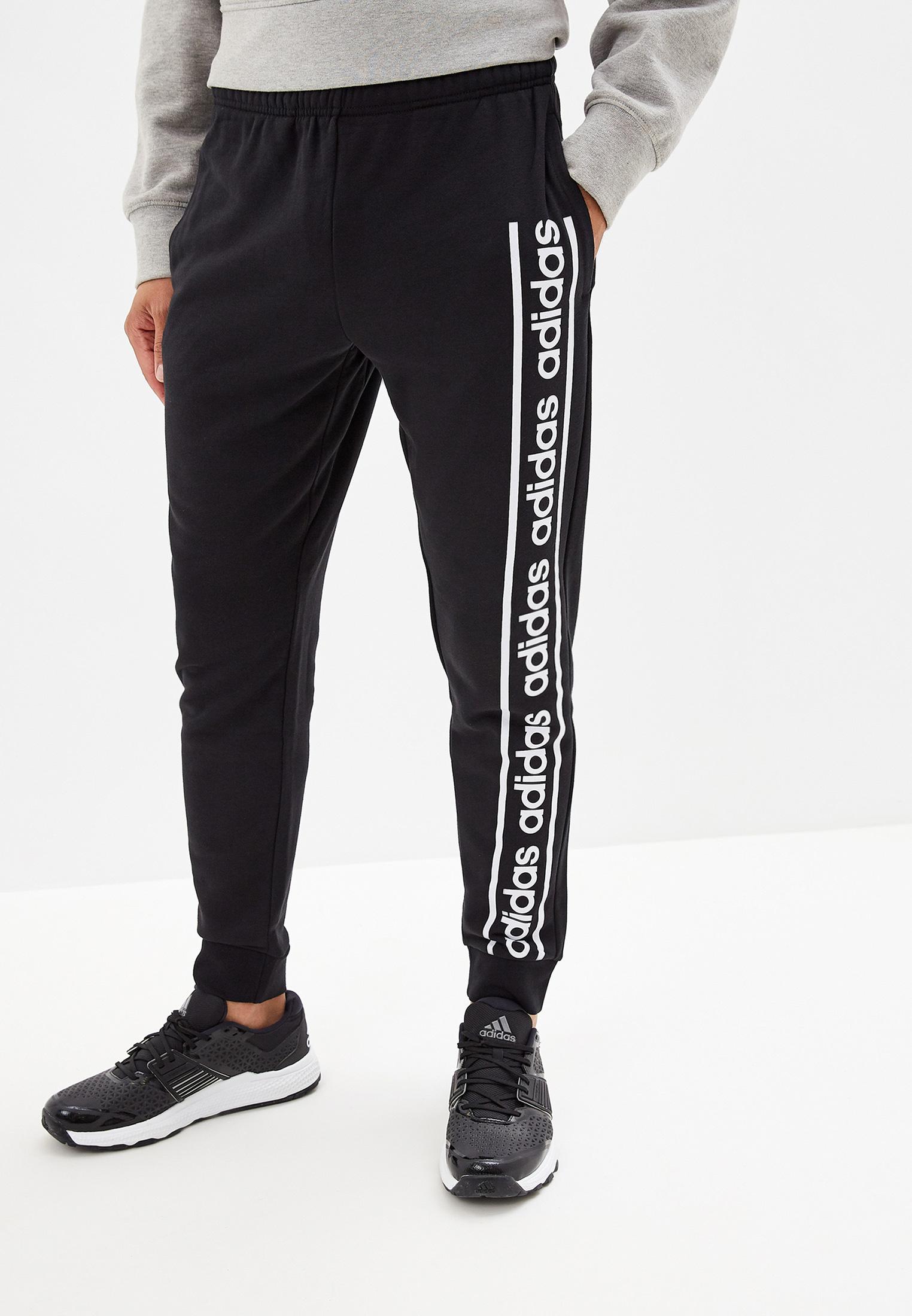 Мужские брюки Adidas (Адидас) EI5612