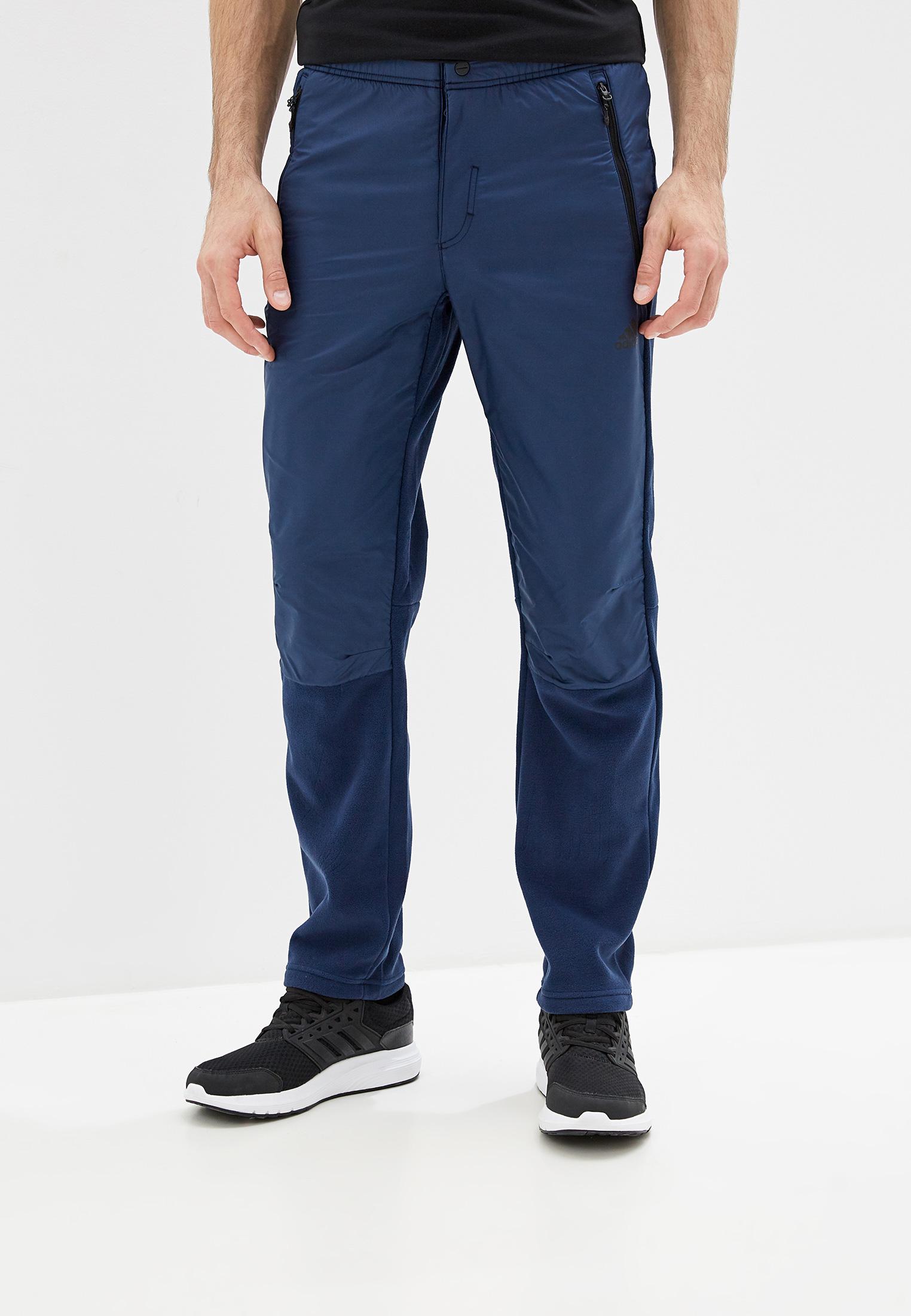 Мужские спортивные брюки Adidas (Адидас) EH6500