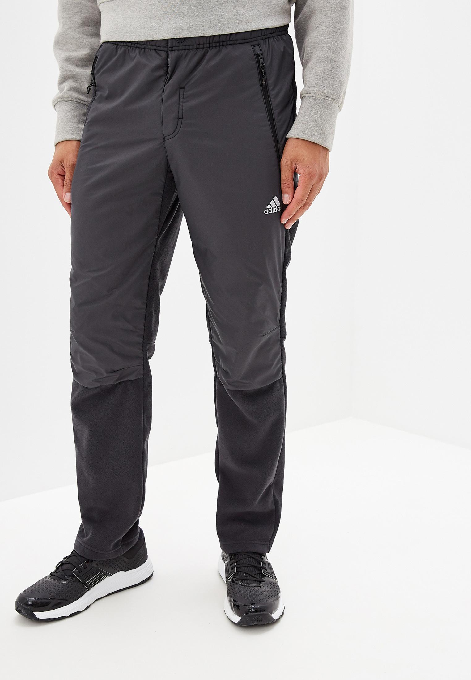 Мужские спортивные брюки Adidas (Адидас) EH6501