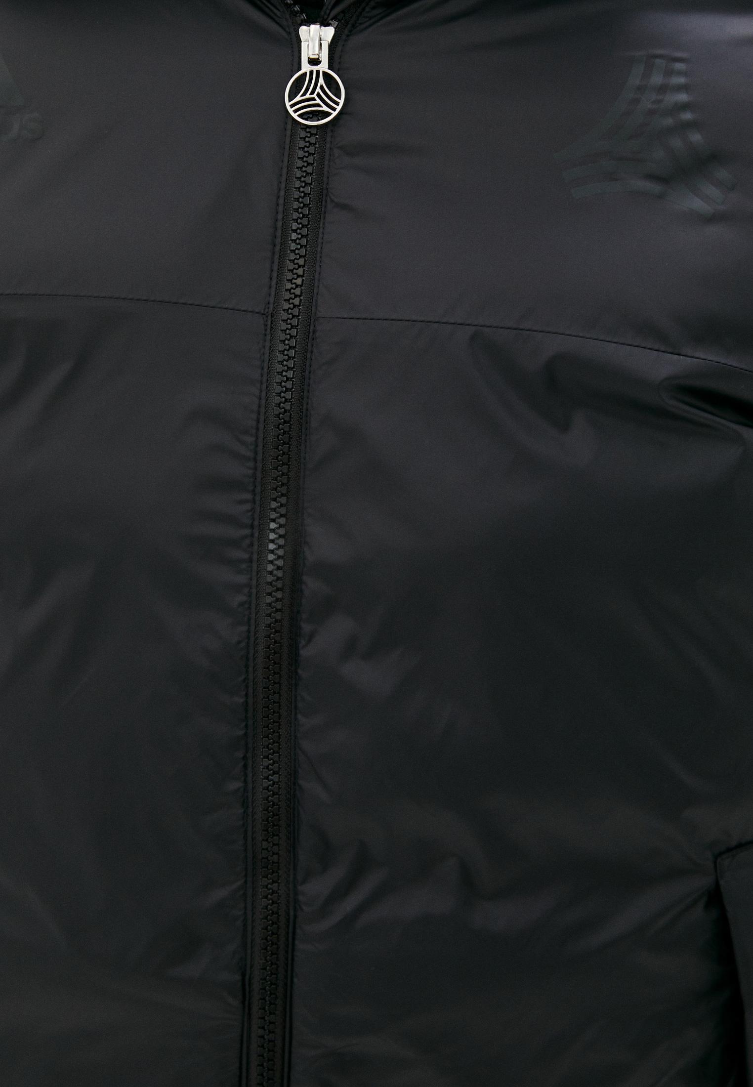 Adidas (Адидас) EC7003: изображение 4