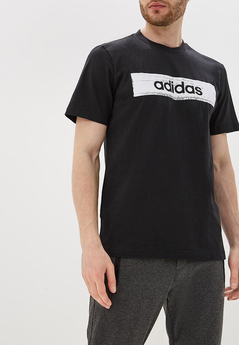 Футболка Adidas (Адидас) EI4593