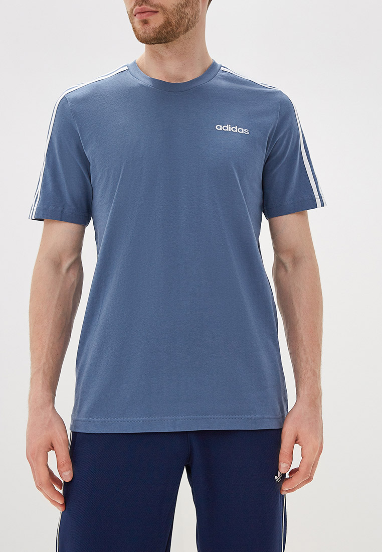 Футболка Adidas (Адидас) EI9840