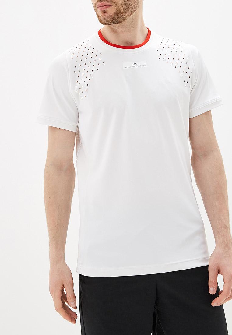 Футболка Adidas (Адидас) EJ5576