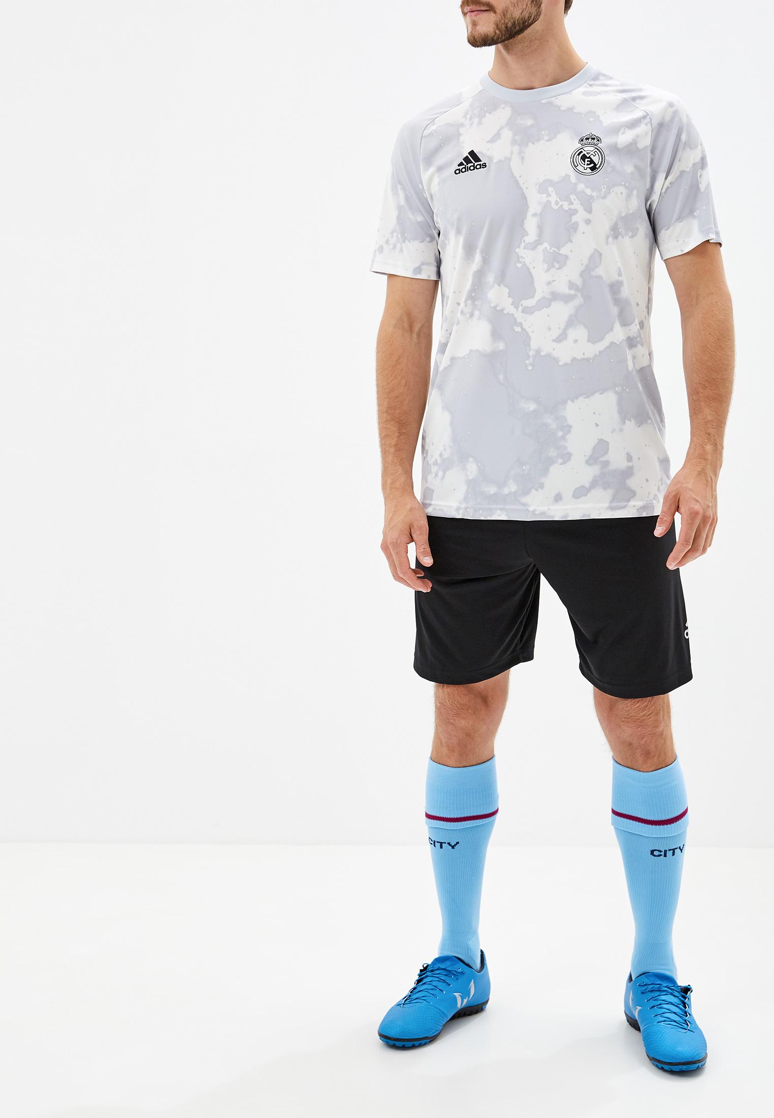 Adidas (Адидас) FL7865: изображение 2