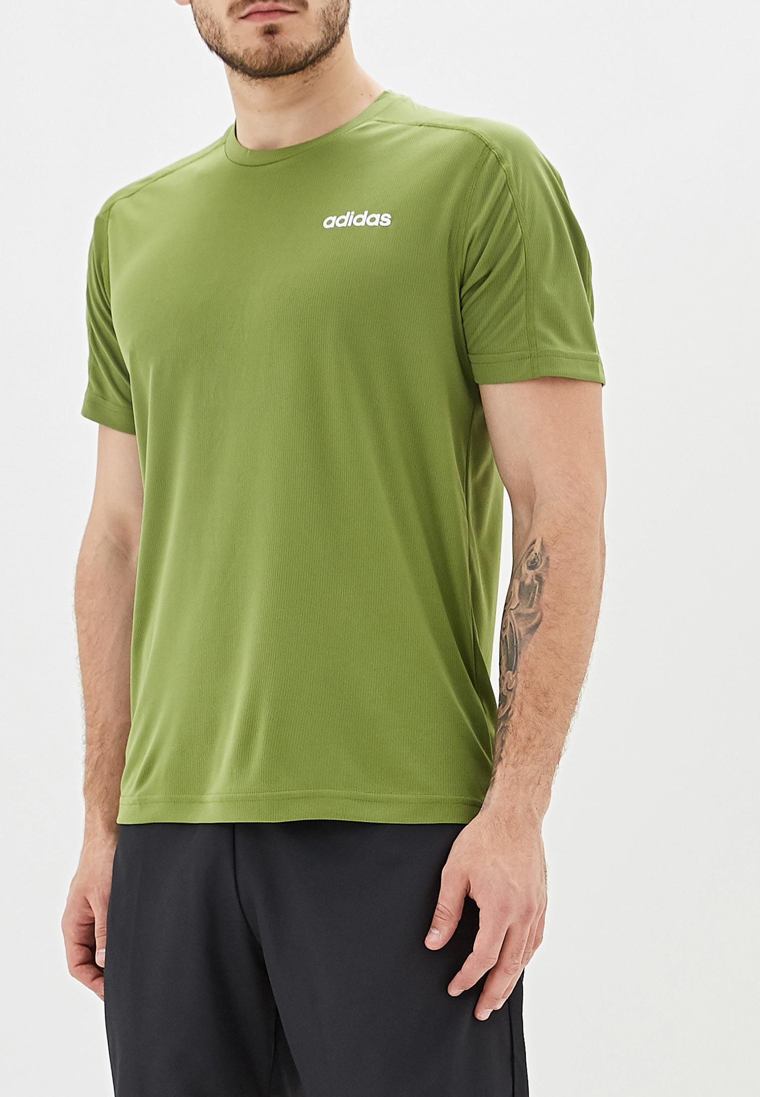 Футболка Adidas (Адидас) EI5661