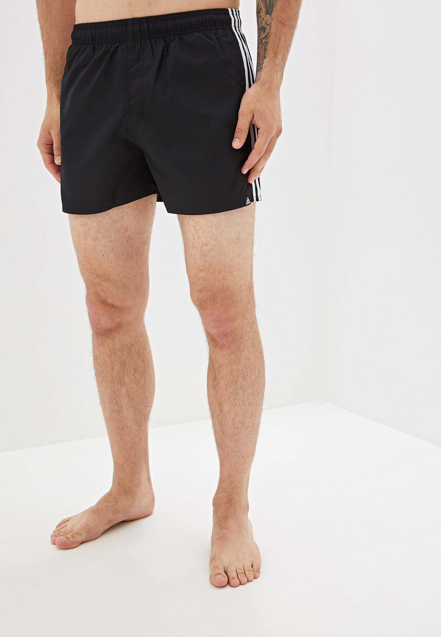 Мужские шорты для плавания Adidas (Адидас) CV5137