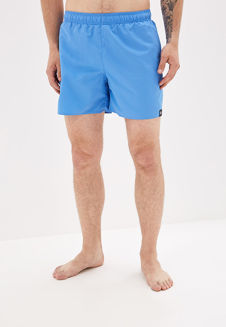 político Fuera de plazo embrague  Мужские шорты для плавания Adidas (Адидас) DY6409 купить за 1790 руб.