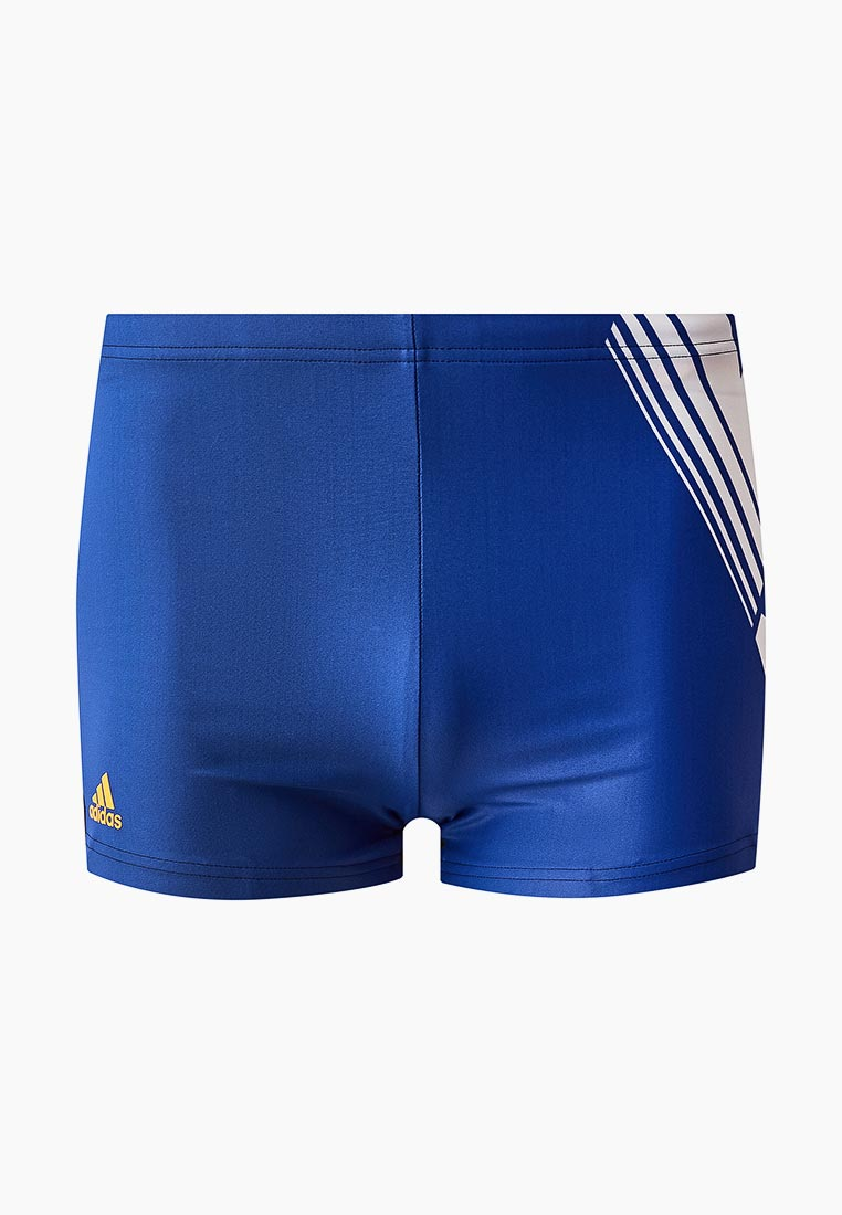 Мужские шорты для плавания Adidas (Адидас) DY5081