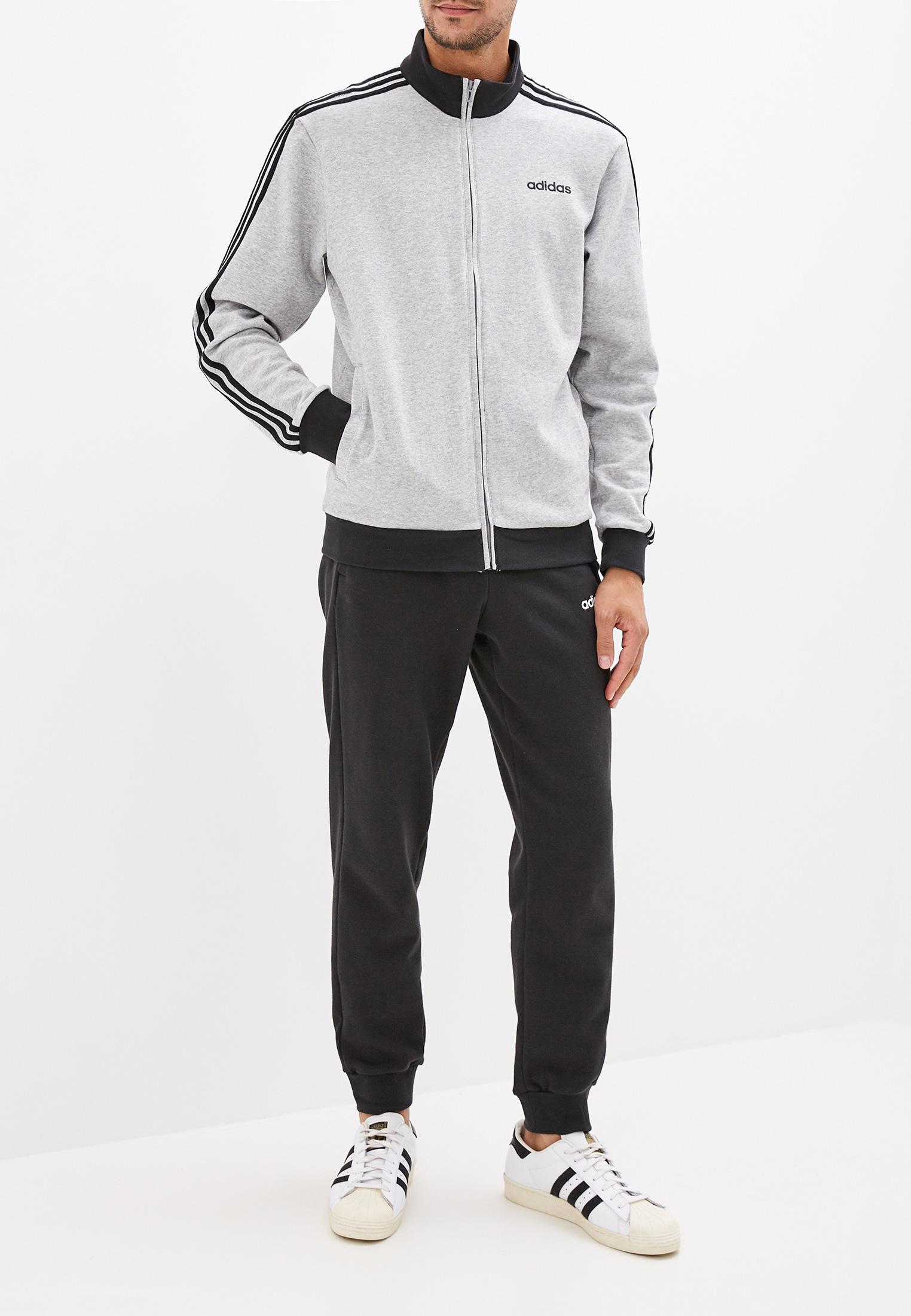 Спортивный костюм Adidas (Адидас) DV2444