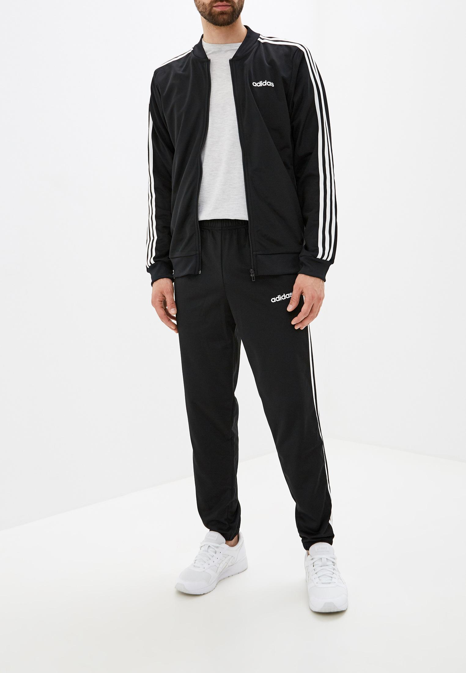 Спортивный костюм Adidas (Адидас) DV2448