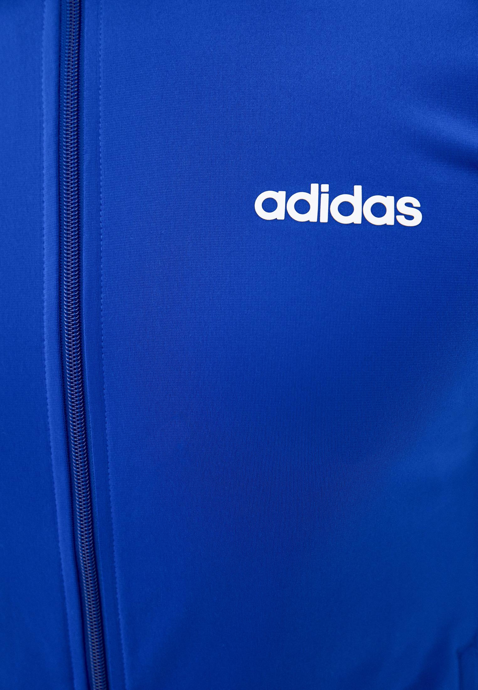 Adidas (Адидас) EI5581: изображение 1