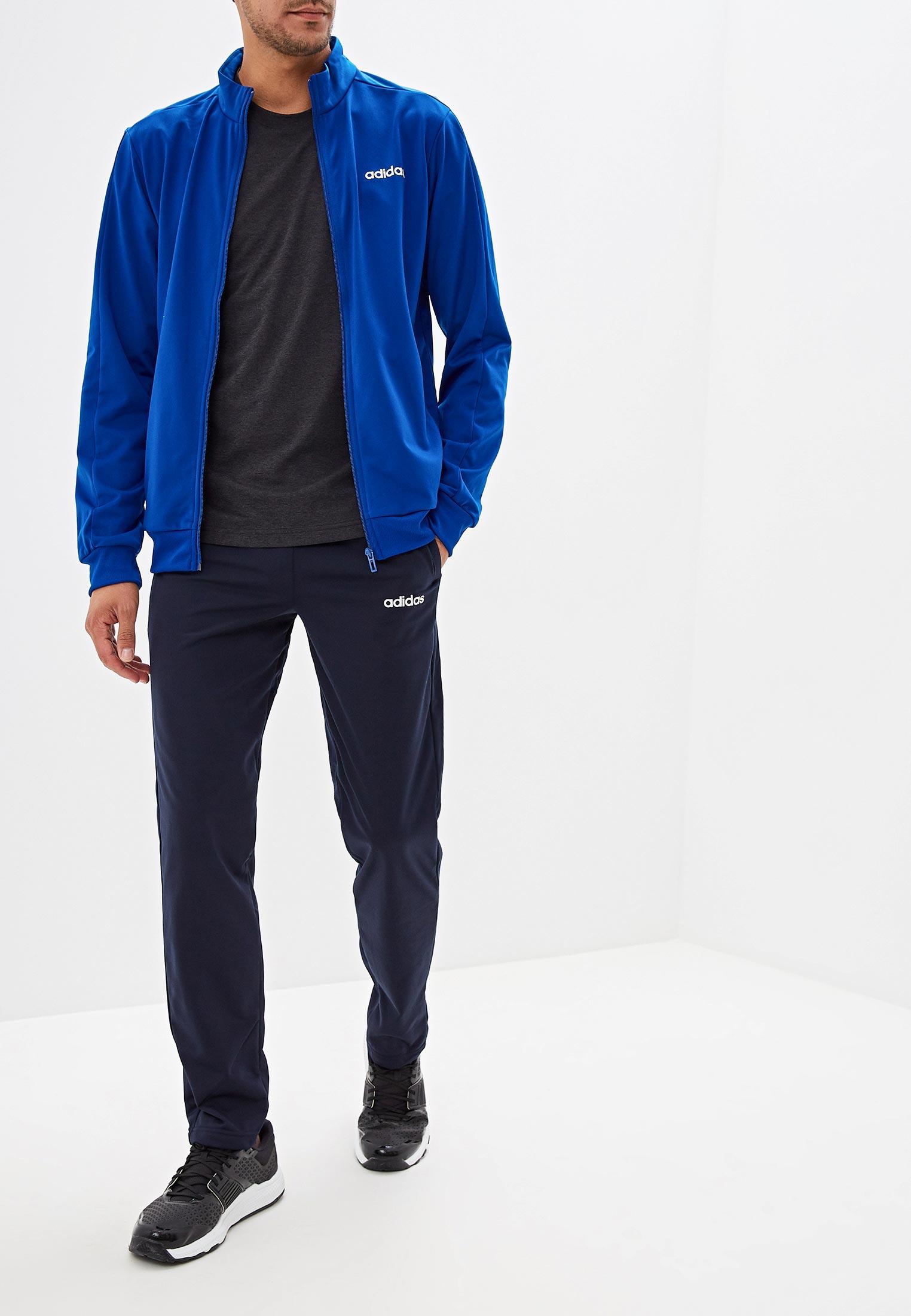 Спортивный костюм Adidas (Адидас) EI5581